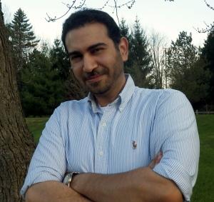 Dr. Aiman Soliman
